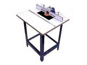 Compacteur plaque vibrante occasional tables