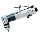 PERCEUSE 3/8  COUDE CHICAGO PNEUMATIC 16428
